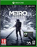 Metro Exodus Day One Edition