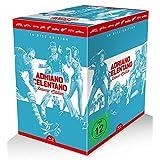 Adriano Celentano - Azzurro-Edition (+ CD) [Blu-ray]