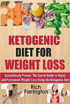 asian diet secret permanent weight loss