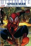 Ultimate Spider-Man - Volume 12