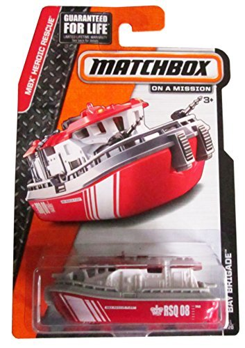 matchbox-mbx-heroic-rescue-bay-brigade-red-57-120-by-matchbox