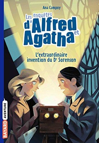 "<a href=""/node/16257"">Les enquêtes d'Alfred et Agatha</a>"
