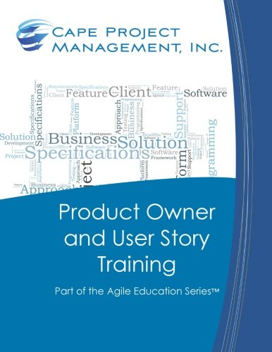 product-owner-and-user-story-training-part-of-the-agile-education-series