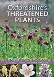 Oxfordshire's Threatened Plants
