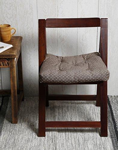 store-indya-puro-de-algodon-cuadrado-silla-almohadilla-silla-asiento-amortiguador-asiento-de-coche-a