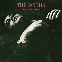 The Queen Is Dead (Vinyl)
