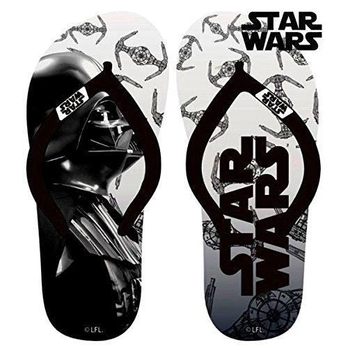 Star Wars Tongs