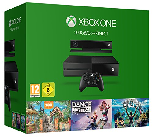 xbox-one-500gb-console-with-kinect-3-game-value-bundle-kinect-sports-rivals-zoo-tycoon-and-dance-cen