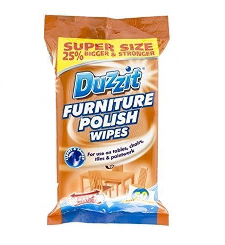 duzzit-furniture-polish-wipes-jumbo-wipes-pack-of-50-extra-strong-1
