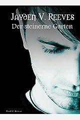 Der steinerne Garten (Hardcover-Ausgabe) - Band 1 Gebundene Ausgabe