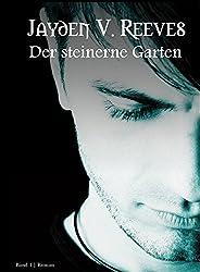Der steinerne Garten (Hardcover-Ausgabe) - Band 1