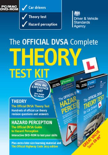 official-dvsa-complete-theory-test-kit-dvd