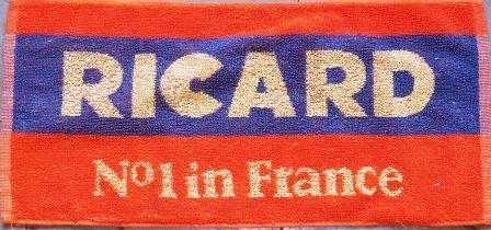 ricard-bar-towel