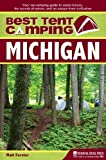 Camping Michigans Review and Comparison