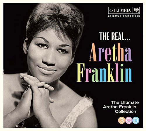 the-real-aretha-franklin