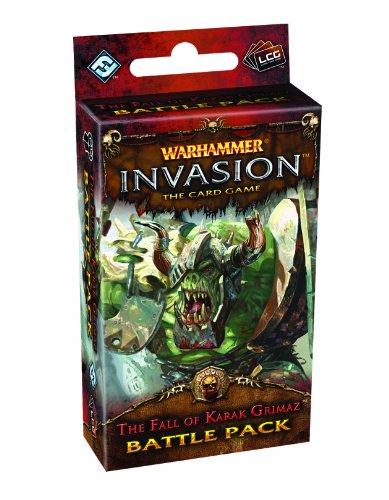 Warhammer-Invasion-The-Fall-of-Karak-Grimaz-Battle-Pack