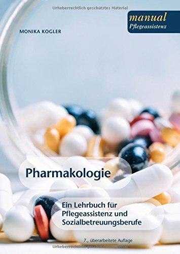 pharmakologie-ein-lehrbuch-fr-pflege-und-sozialbetreuungsberufe