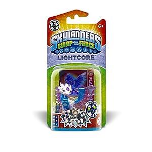 Skylanders Swap Force - Light Core Character Pack - Flashwing (Xbox 360/PS3/Nintendo Wii U/Wii/3DS)