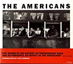 Robert Frank: The Americans...