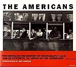 Robert Frank - The Americans de Robert Frank