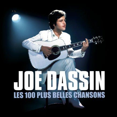 Le Château De Sable (Album Version)