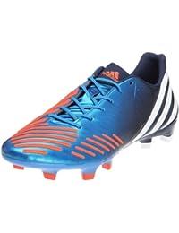 competitive price 008c2 f8066 adidas Predator D5 Trx Fg Micoach, Chaussures de football mixte adulte