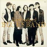 Low Budget Blues Band Vol. II