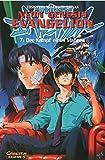 Neon Genesis Evangelion, Band 7: Der Kampf eines Mannes
