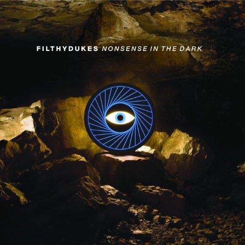 Nonsense In The Dark