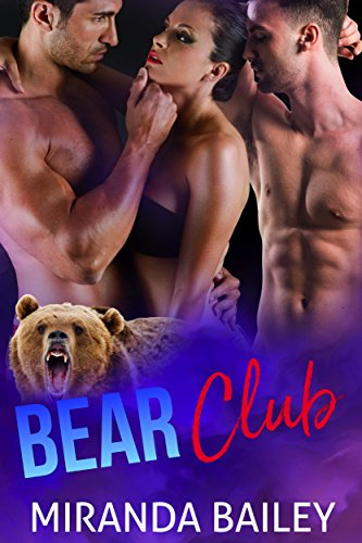eBookStore Collections: Bear Club