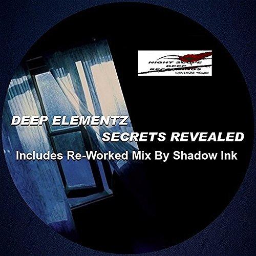 Secrets Revealed (EL'z Far North Vocal)