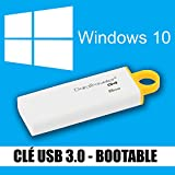 Windows 10 - Familiale & Profess...