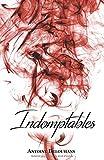 Indomptables