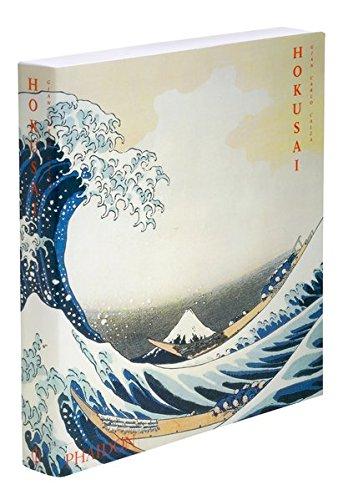 Hokusai: deutsche Ausgabe - Katsushika Hokusai