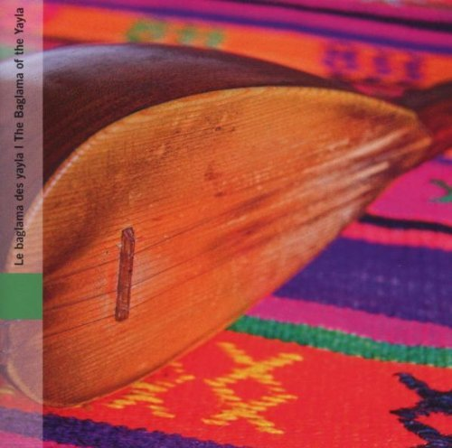 the-baglama-of-the-yala-by-ramazan-gungor-ali-kivrak-hayri-dev