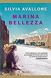 Marina Bellezza (VINTAGE) (Italian Edition)