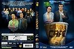 Cam�ra Caf� 4�me Ann�e volume 1