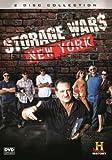 Storage Wars: New York