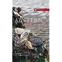 Austern: Perlen des Meeres (LebensArt)