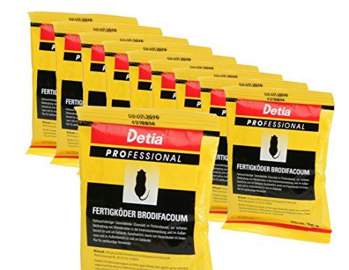 koder-discount-rattengift-mausegift-profi-fertigkoder-1-kg-rattenkoder-mausekoder