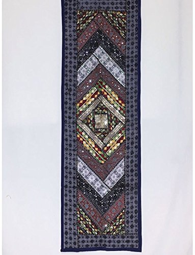 tappeto-a-parete-ricamato-del-rajasthan-india-tm-17-b