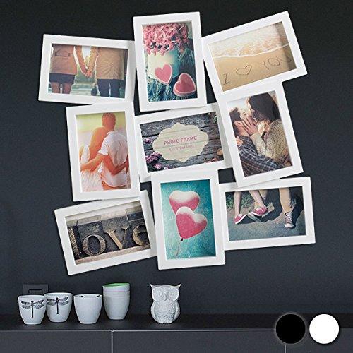 portafotos-3-por-3-9-fotos-color-negro