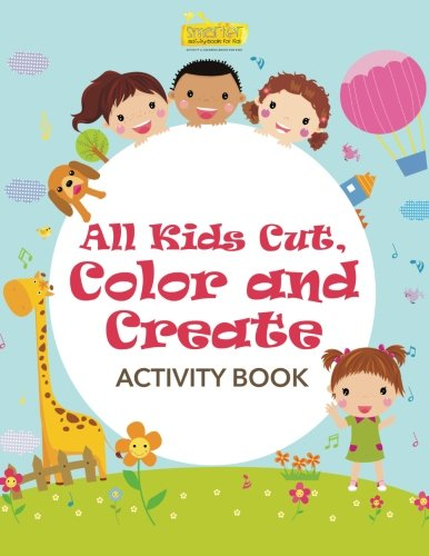 all-kids-cut-color-and-create-activity-book