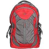 Goldendays 15.6 inch Light Laptop Backpack