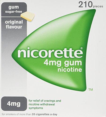 nicorette-original-gum-4-mg-210-pieces