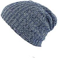 Generic -  Cappello Fedora  - Donna