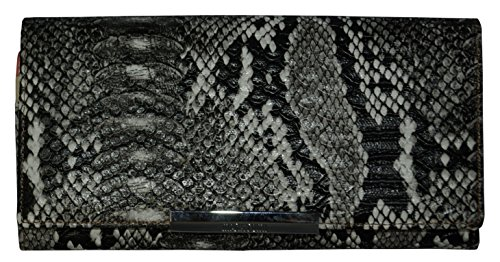 monedero-cartera-billetera-piel-vaca-cuero-estampado-serpiente-leather-wallet-geldborse-aus-leder-po