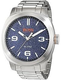 BOSS Orange-Herren-Armbanduhr-1513419