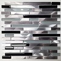 Hardys Fliesen suchergebnis auf amazon de für aluminium hardys fliesen