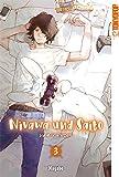 Nivawa und Saito 03